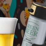 BeerBubbler Review: Best Ultrasonic Beer Foamer Device