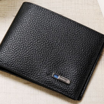 Louis Blanc Smart Wallet Review: Best Smart Wallet For Men