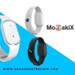 MoskiX Band Review: The Leading Insect Repellent Band