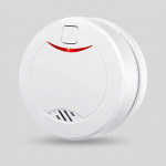 SmokeSOS Review: Best Smoke Detector That Your Family Need