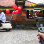 StableCAM PRO Review: Best Mini Tripod For Smartphone
