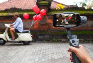 StableCAM PRO Review: Best Mini Tripod For Smartphone 1