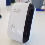 SuperBoost Wifi Booster Review: Best Wi-Fi Extender And Booster 2019