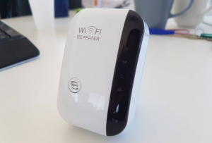 SuperBoost Wifi Booster Review: Best Wi-Fi Extender And Booster 2019 1