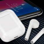 Airphones Review: Best Mini Wireless Bluetooth Earphone For You