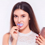 DiamondSmile Review: Best Teeth Whitening Kit For You