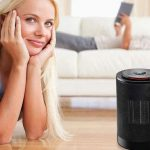 EcoHeat S Reviews 2021– Portable Space Heater That Works