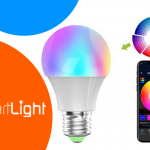 SmartLight Review: Best Smart Light Bulb For Your Home
