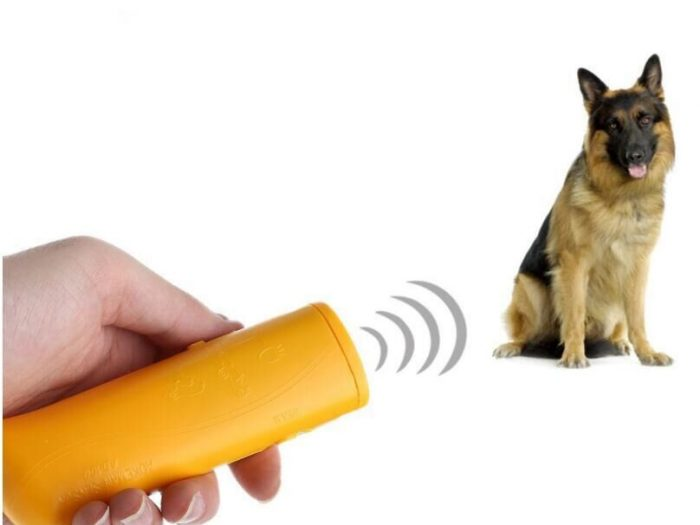 BarXStop Review: Best Anti Barking Device For Your Dog 1