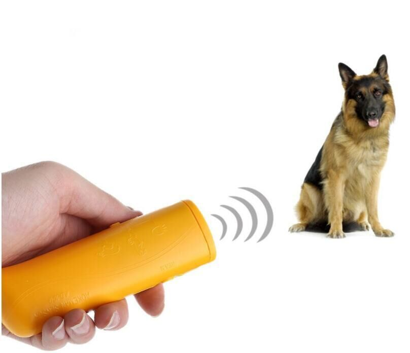 BarXStop Review: Best Anti Barking Device For Your Dog 2
