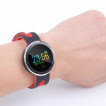 HealthWatch Smartwatch Review [2020]: Best Health Watch For You