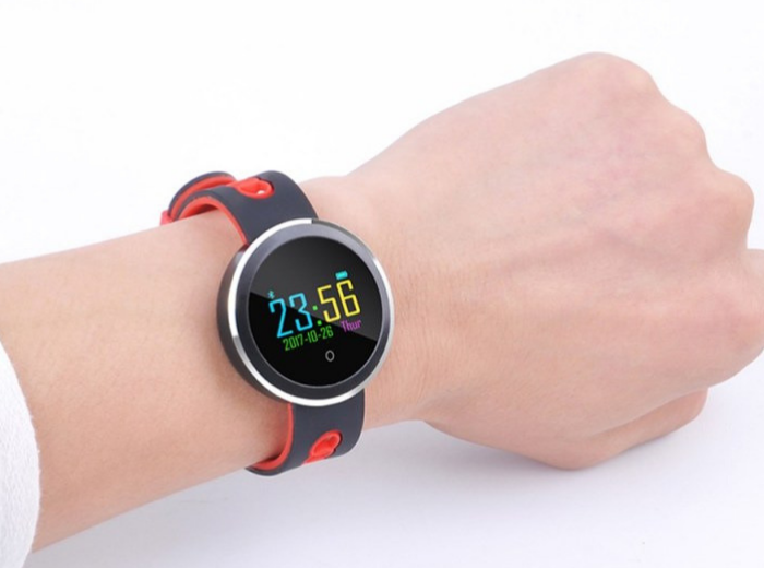 HealthWatch Review: Best Health Watch For You 36