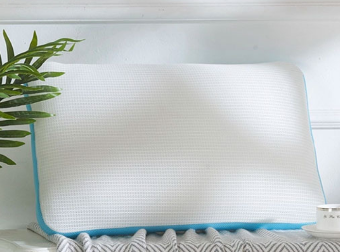 SenseSleep Review: The Best Pillow For Sleeping 45