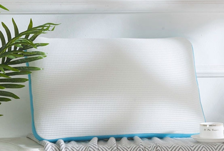 SenseSleep Review: The Best Pillow For Sleeping 1