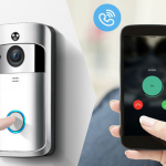 Video Doorbell Review: Best Smart Video Doorbell For You