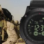 Tact Watch Review: Best Tactical Watch 2020 for Men & Women
