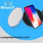 Winergy Review: Best Smart Wireless Charger for 2020