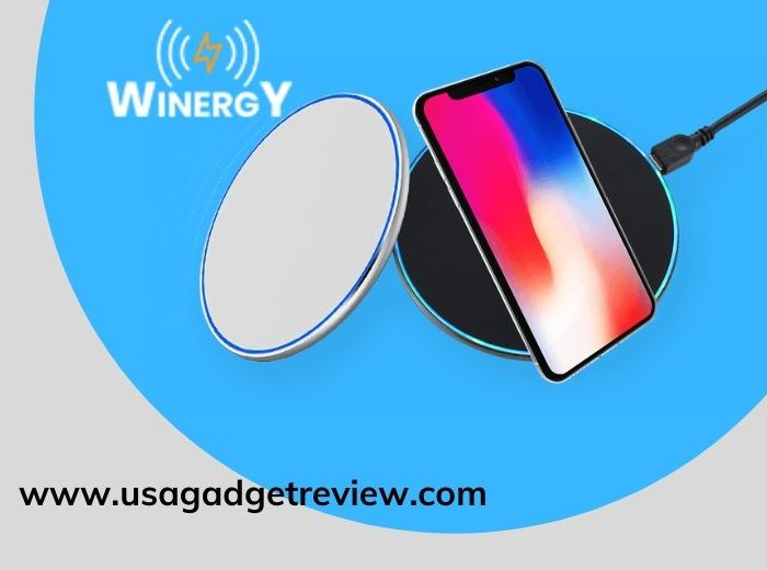 Winergy Review - usagadgetreview