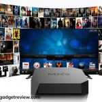 Android TV Review: Best Android TV To Stream Favorite Shows