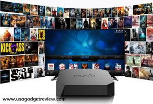 Android TV Review: Best Android TV To Stream Favorite Shows 1