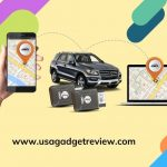 iTrack GPS Car Tracker Review: Does iTrack GPS Car Tracker Really Work?
