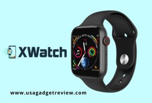 XWatch Review: Best Smartwatch That You Can Buy 4