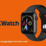 XWatch Review: Best Smartwatch That You Can Buy
