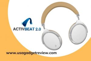 ActivBeat 2.0 Review: Is It The Best Wireless Headphone ? 1