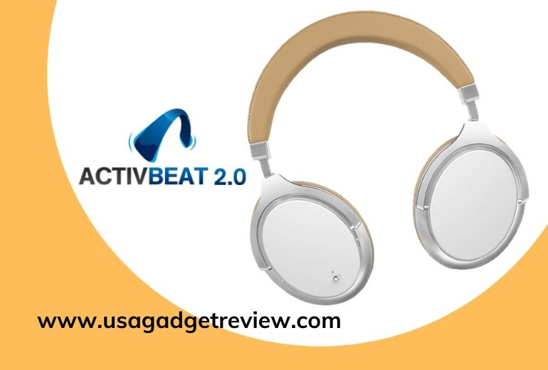 ActiveBeat Review - usagadgetreview