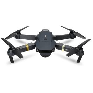 Buy DroneX PRO