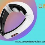Neck Massager Review For Pain Relief 2020