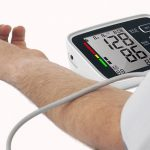 Blood PressureX Review[2020]: Blood Pressure & Heart Rate Monitor Device