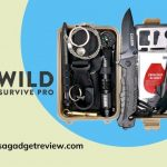 WildSurvive Pro Reviews [2020]: All The Tools Needed For Outdoor Survival