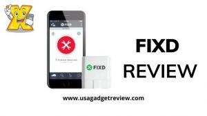 What Is Fixd and Should You Buy It? 3