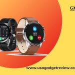 GX SmartWatch Review [2020] – Best Smartwatch For You