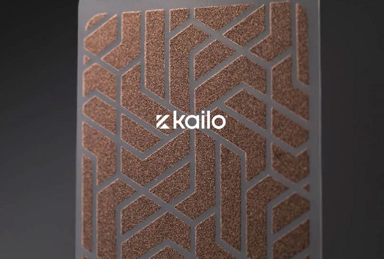 kailo-pain-patch