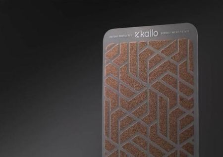 kailo-pain-relief-patch-review