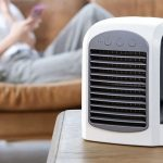 ArcticBreez Review – 3-in-1 Convenient And Highly Versatile Air Cooler