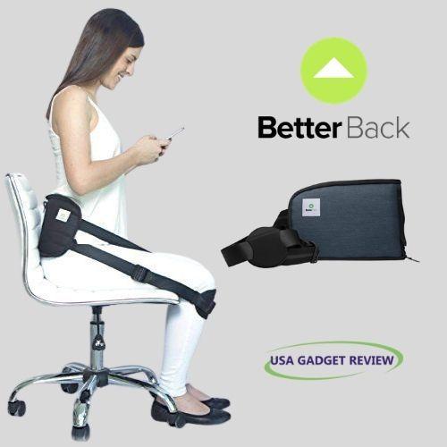 betterback
