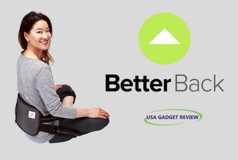 betterback review