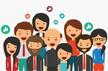 thephotostick mobile customer reviews