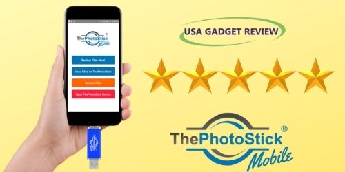 thephotostick mobile rating