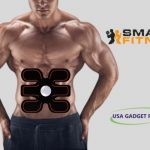 Smart Fitness Review 2020 – Best 6 Pack Abs EMS Trainer