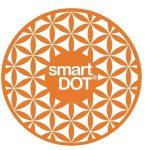 smartdot