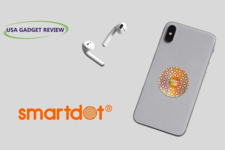 smartdot review