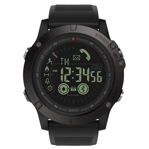 tac25-montre-avis