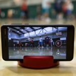 GoDonut Review 2020: Best Universal Mobile Device Holder