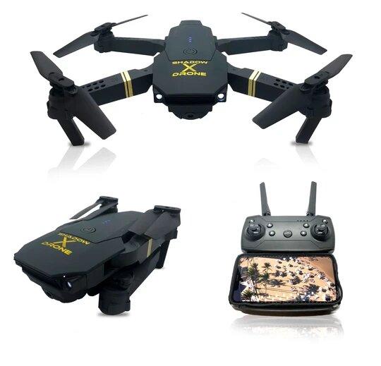 ShadowX Drone