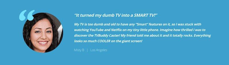 TV-Buddy-Caster-Reviews