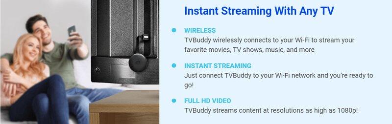 TV_Buddy
